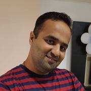 Sindhi Lohana Groom