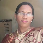 Mali Divorced Bride