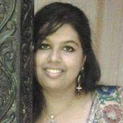 Devanga Shetty Bride
