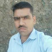 Deshastha Maratha Groom