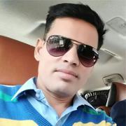 Gurjar Kshatriya Kadiya Divorced Groom
