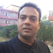 Tyagi Bhumihar Doctor Groom