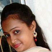 Scheduled Caste (SC) Bride