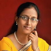 Mudiraj Brides, Telugu Mudiraj Girls - 100 Rs Only to