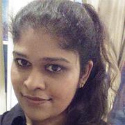 Reddy NRI Bride