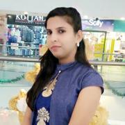 Balahi / Balai Bride