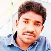 Christian Reddy / Reddy Christian Divorced Groom