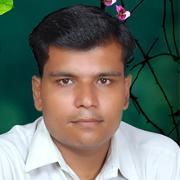 Marwari Baniya Divorced Groom