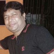 Karna Kayastha Groom
