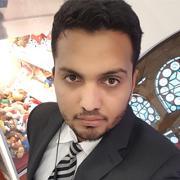 Hyderabad Muslim Divorcee Matrimony, Brides, Grooms- 100 Rs