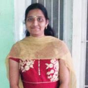Kapu Bride