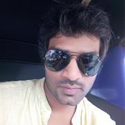 Nav Hindu Gauda Divorced Groom