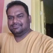Yadav / Yadava Divorced Groom