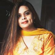 Suri Bride