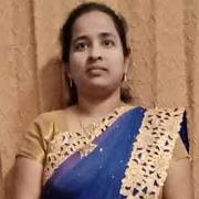 Vishwakarma Bride