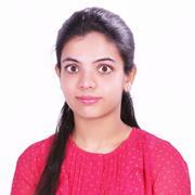 Billava Doctor Bride