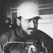 Mudaliyar Groom