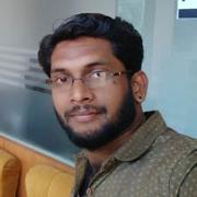 Yadav / Yadava Groom
