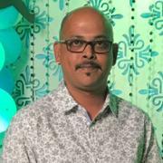 Smartha Brahmin Groom