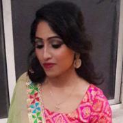 Chambhar Bride