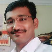 Halumatha Kuruba Groom