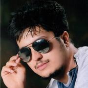 Ramgarhia Dhiman Groom