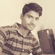 Shegar Dhangar Groom