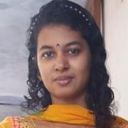 Saiva Vellala Pillai Bride