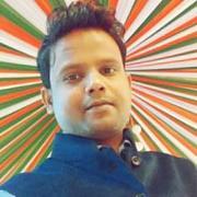 Jaiswal Kalwar Groom