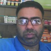 Jadon Rajput Groom