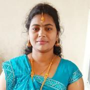 Perika / Puragiri Kshatriya Bride