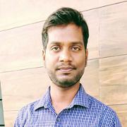 Jaiswal Baniya Groom