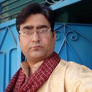 Khandelwal Brahmin Divorced Groom
