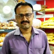 Bhatia Divorced Groom