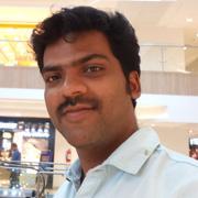 Saurashtra / Sourashtra Groom
