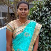 Mala Bride