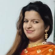 Kokanastha / Chitpavan Brahmin Bride