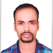 Vaishnav Groom