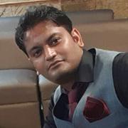 Kurmi Kshatriya Doctor Groom