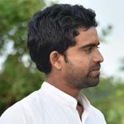 BrahmKhatri Groom