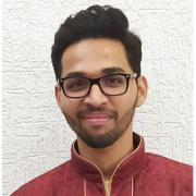 Gaud/Goud Saraswat Brahmin (GSB) Doctor Groom