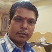 Kokanastha Maratha Divorced Groom
