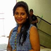Santhal Bride