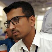 Maratha Doctor Groom