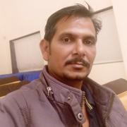 Bunkar Groom