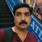Dheevara Divorced Groom