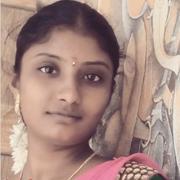 Piramalai Kallar Bride