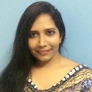 Madiwala Bride