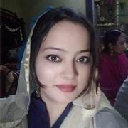 Sheikh Abbasi Bride