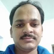 Pandithar Divorced Groom